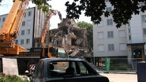 destruction22impassemessinger26