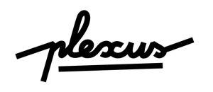 plexus---logo